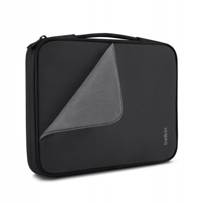 iPad Sleeve Business 10'' Belkin