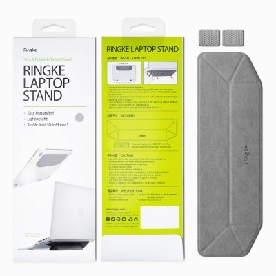 Suporte Universal para Laptop e Tablet Ringke Stand HQ+