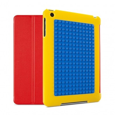 Capa Belkin Lego Builder para iPad mini