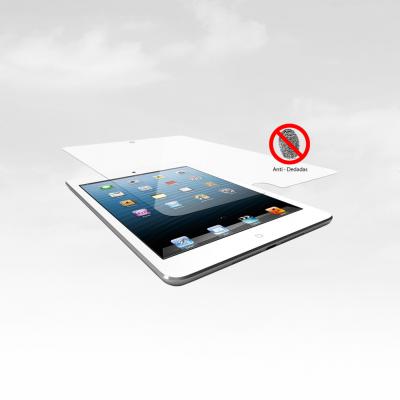 Película de Protecção de Ecrã Anti-Dedadas (Efeito Matte) - iPad Air