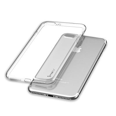 c1787059071a2 Capas e Protecção   iCare-market - Acessórios para o seu dispositivo ...