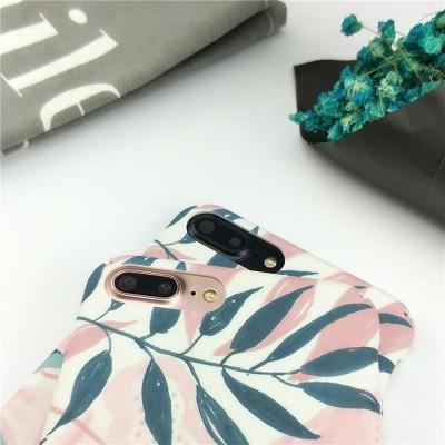 iPhone 7/8 Capa Padrão Ultra-Fina Rígida P5378