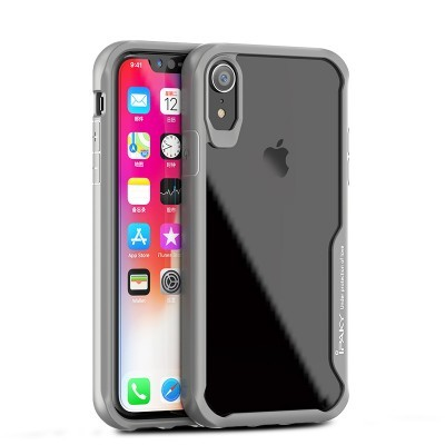 iPhone XR Capa Anti-Shock iPaky Survival