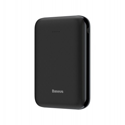 Power Bank / Bateria Universal Baseus Mini JA 10000mAh