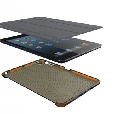 iPad Air Capa Impact Mesh Tech 21
