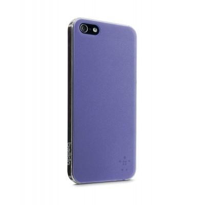 iPhone 5/5S/5SE Capa Rígida Belkin Micra Jewel