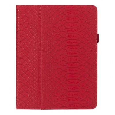 Capa Griffin Moxy Red Folio para iPad