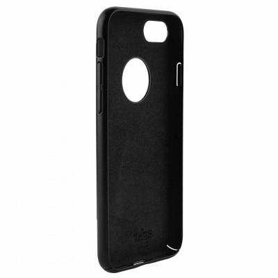 862dfdf2f5bb4 ... iPhone 7 8 Plus Capa Magnética Ultra-Slim Puro