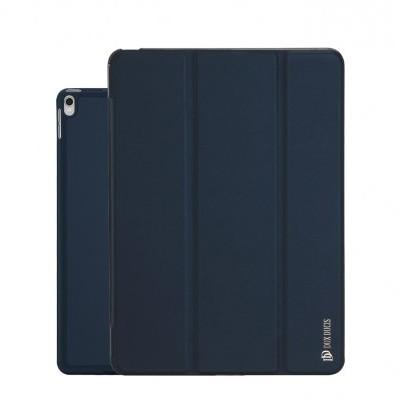 Capa Dux Ducis Skin Pad para iPad Pro - Azul