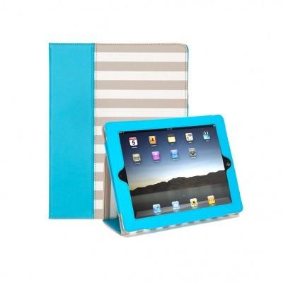 Capa Griffin Elan Folio para iPad