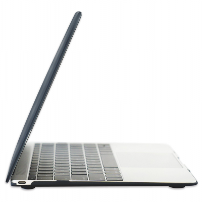 Capa MacBook (A1534)