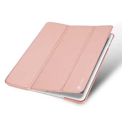 Capa Dux Ducis Skin Pencil para iPad 9.7''