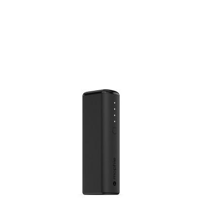 Power Bank / Bateria Universal Mophie Boost Mini 2600mAh