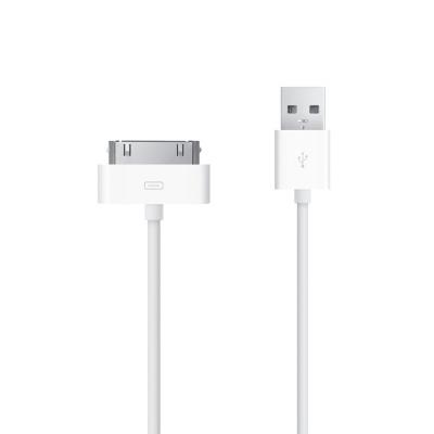 Cabo Apple de 30 pinos para USB