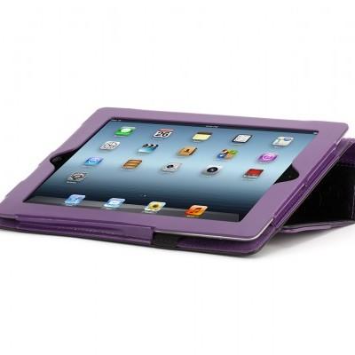 Capa Griffin Moxy Folio para iPad