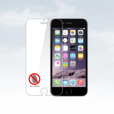 Películas de Protecção de Ecrã Anti-Dedadas (Efeito Matte) iPhone 6/6S
