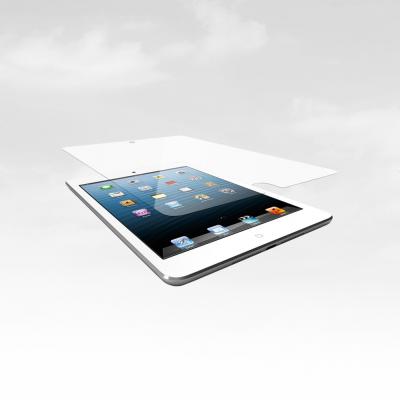Película de Protecção de Ecrã 100% Transparente - iPad Air