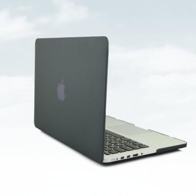 Capa MacBook Pro Retina