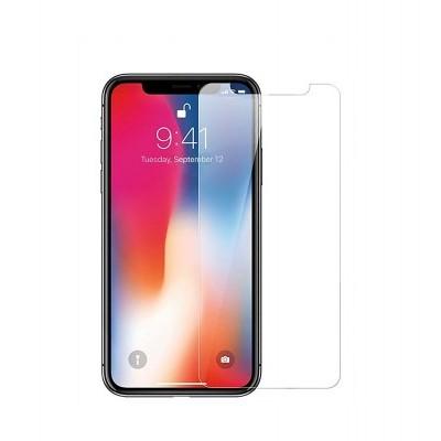 Películas de Protecção de Ecrã em Vidro Temperado Wozinsky HD iPhone XS Max
