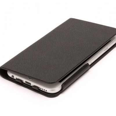 503e365b2d323 iPhone 6 6S Plus Capa Wallet Case Griffin   iCare-Market