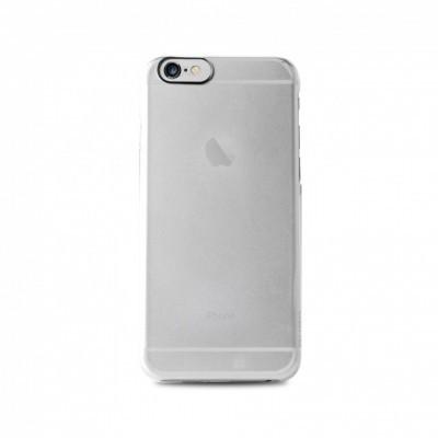 0986677922dc5 iPhone 6 6S Plus   iCare-market - Acessórios para o seu dispositivo ...