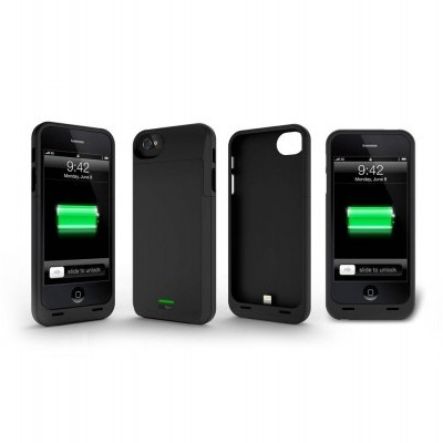 Power Case / Bateria Externa Xtorm iPhone 5/5S/5SE