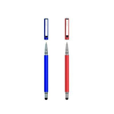 Caneta e Touch Kensington Virtuoso Stylus & Pen