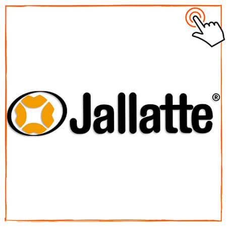 JALLATTE