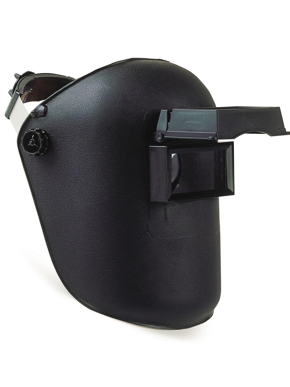 Máscaras e Óculos de Soldador   Idealsolda.pt   Idealsolda ... aa3f01903b