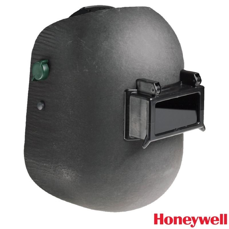 Máscara de Soldador Protashell