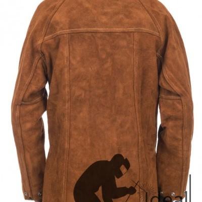 WELDAS Casaco Lava Brown 44-7300