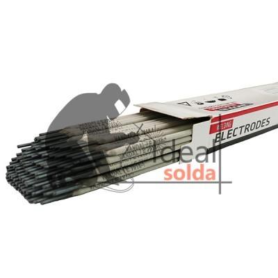 LINCOLN ELECTRIC Eletrodo Básico Vandal 7018
