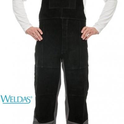 Jardineira WELDAS Arc Knight 38-4340