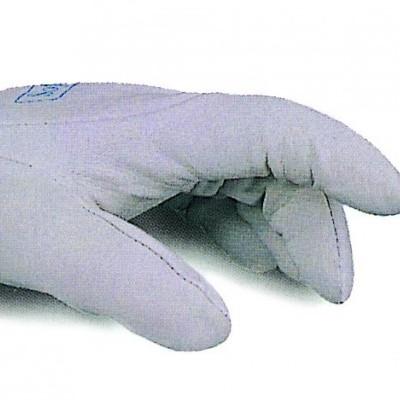 WELDAS Luva para TIG 10-1009