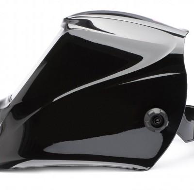Máscara de Soldar Lincoln Electric VIKING 2450 BLACK