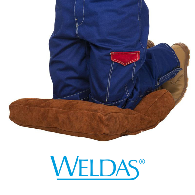 WELDAS Almofada Lava Brown 44-7920