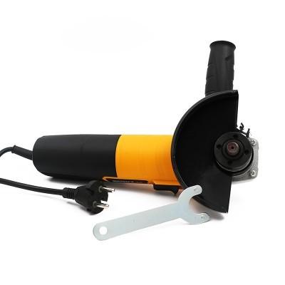Xtrema Plus Rebarbadora 900W 125mm