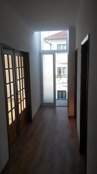 Arrenda-se - Apartamento T3 no Centro de Penela
