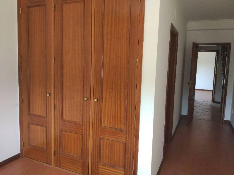 Apartamento Duplex T2+3 próximo do LIDL - Lousã