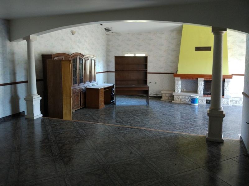 Imóvel do Banco - Moradia T4 c/ Piscina no Zambujal - Cantanhede