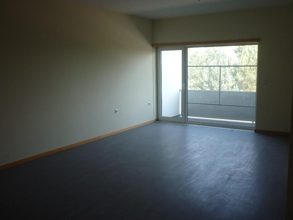 Empreendimento Lavariz - Apartamento T1
