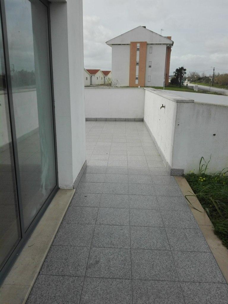 Moradia T3 de Oportunidade ás portas de Coimbra