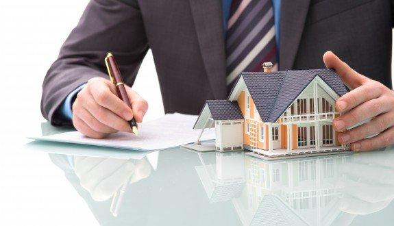 Como conseguir a melhor avaliação para o teu empréstimo da casa, A DECO ajuda