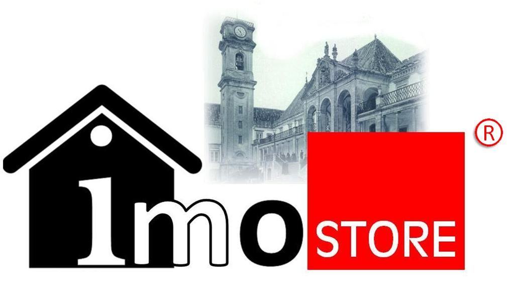 IMOSTORE - Imobiliário