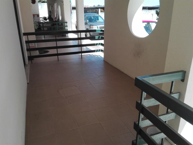 Imóvel do Banco - Apartamento T2 na Urbanização Nova Vila