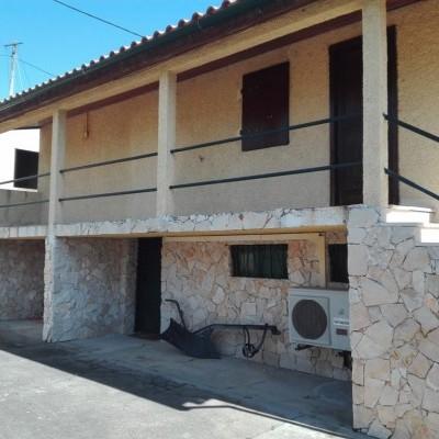 Moradia de total privacidade T2+1 em Semide - Miranda do Corvo