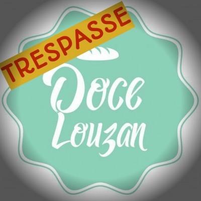 Trespassa-se Doce Louzan Padaria / Pastelaria