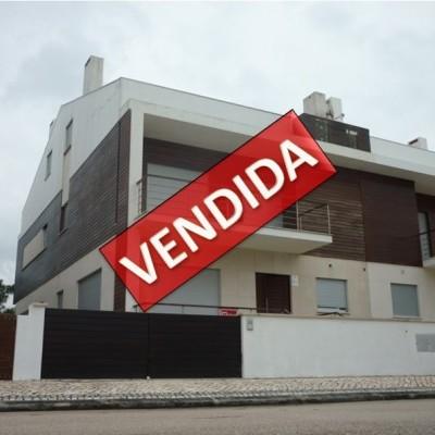 Imóvel do Banco - Moradia T2+2 a 300m da Praia Tocha