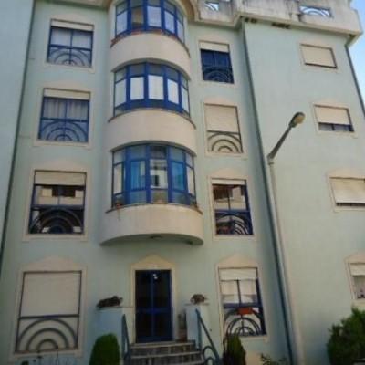 Imóvel do Banco - Apartamento T2 na Rua Coutada - Miranda do Corvo