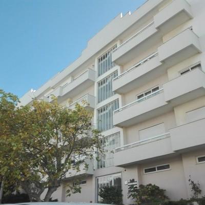 Imóvel do Banco - Apartamento T3 nas Abadias - Figueira da Foz